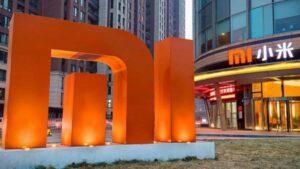 Xiaomi coloca Governo Americano em tribunal na tentativa de reverter restrições
