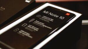 Xiaomi cresce 145% num mercado europeu em queda devido ao Covid-19