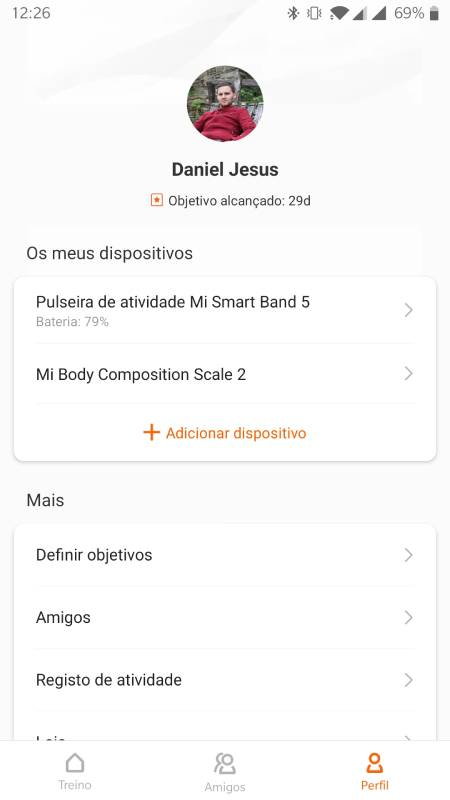 adicionar watchfaces mi band 5 (3)