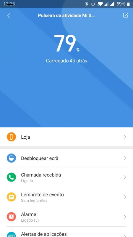 adicionar watchfaces mi band 5 (4)