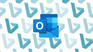Microsoft usa Edge e Outlook para adicionar pesquisa no Bing ao Android