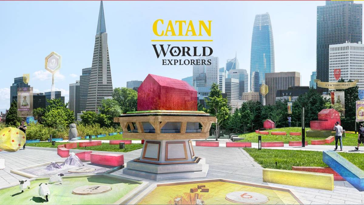 catan world explorers niantic