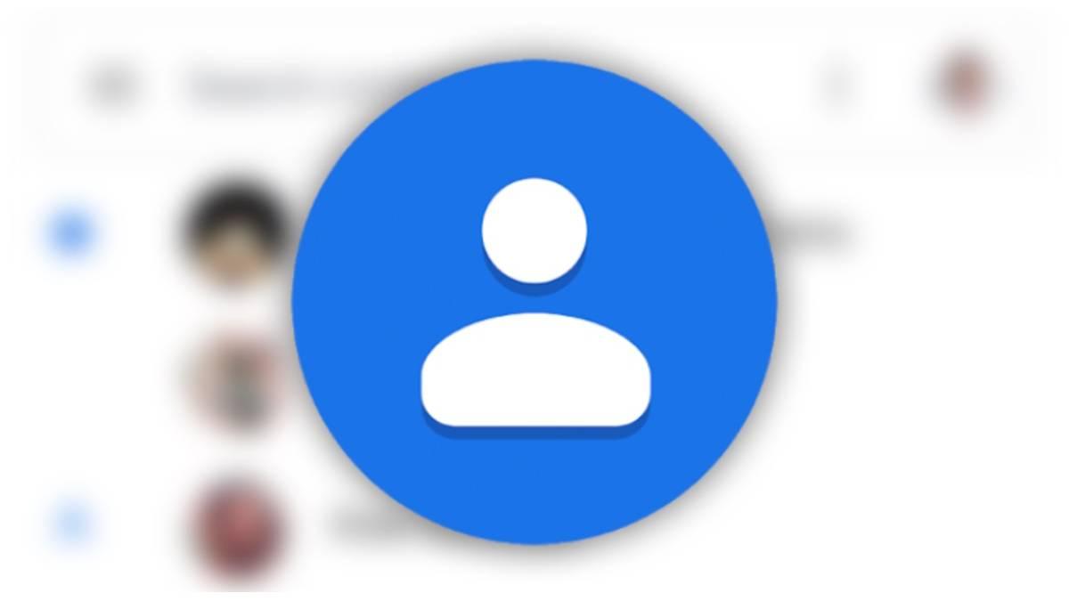 contactos google reciclagem