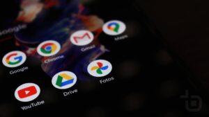 Google Photos disponibiliza filtros para editar o tom do céu nas fotografias