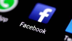 Facebook também irá integrar funcionalidade de pequenos vídeos para concorrer com TikTok