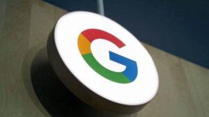 Google usa dados de utilização de outras aplicações para melhorar os seus serviços