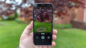 Saiba como instalar a Google Camera no seu smartphone Android