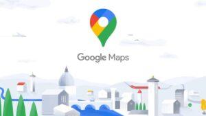 Google Maps recebe 3 novas secções para descobrir locais guardados