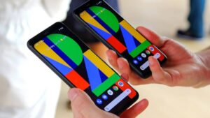 Google irá disponibilizar Nearby Share a todos os smartphones com pelo menos Android 6.0