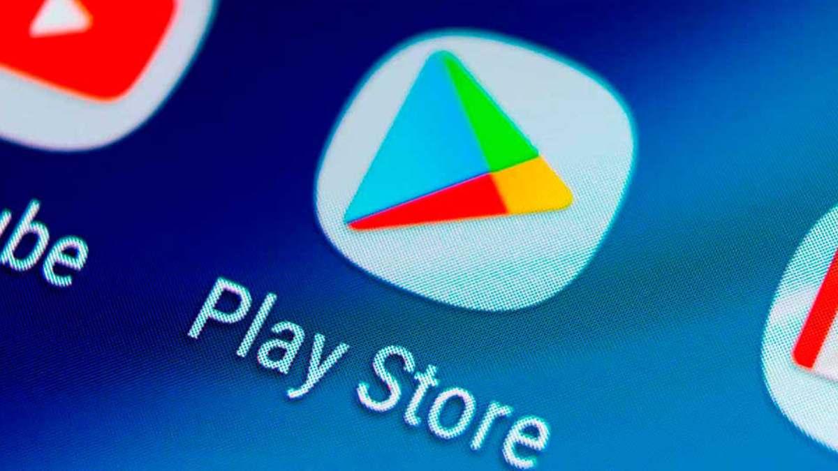 Filtros de pesquisa da Play Store chegam a mais utilizadores