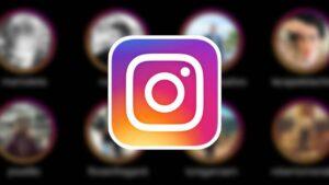 Instagram testa página dedicada a histórias das contas que seguimos