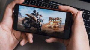 Estes foram os jogos para smartphones mais descarregados no mês de junho