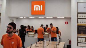 Governo americano coloca a Xiaomi na lista negra de investimento