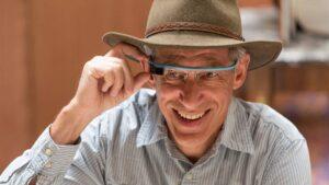 Antigo responsável da Google Pixel Camera contratado pela Adobe