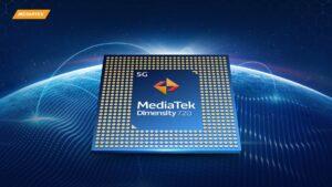 Mediatek poderá ser impedida de fornecer processadores à Huawei
