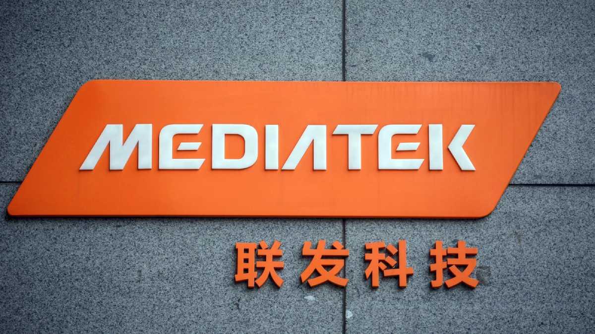 Mediatek ultrapassa Qualcomm e torna-se a maior fabricante de processadores no 3º trimestre