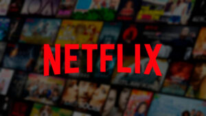 App da Netflix para Android já permite ouvir só o áudio dos filmes e séries