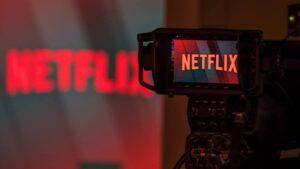 """""""Glória"""" será a primeira série original portuguesa a estrear na Netflix"""