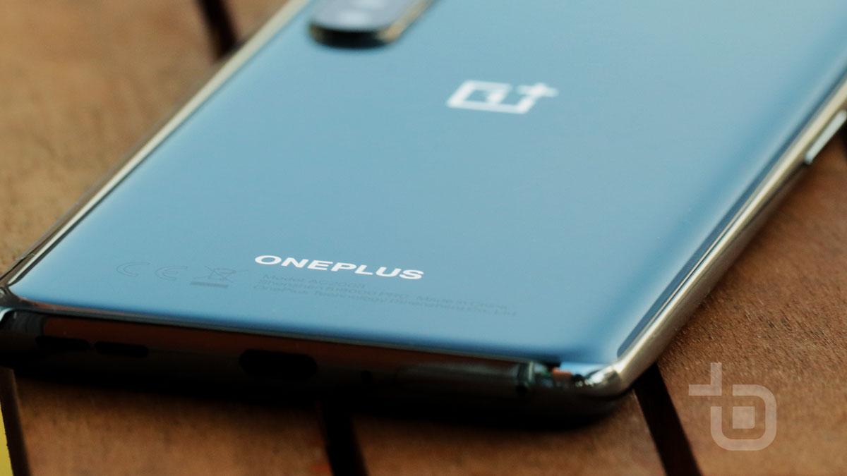 OnePlus Nord CE deverá trazer Snapdragon 750G e câmara de 64 MP
