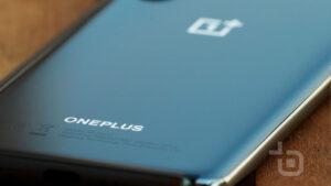 OnePlus Nord N10 e Nord N100 deverão chegar no final deste mês