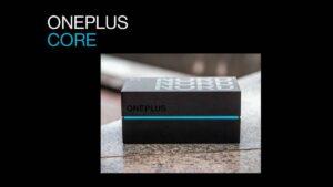 Câmara do OnePlus Nord terá estabilização ótica de imagem (OIS)
