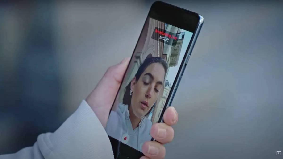 Detalhes do ecrã, RAM e câmaras do OnePlus Nord confirmados de forma oficial