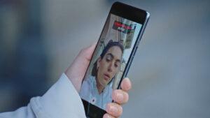 Reveladas as especificações do OnePlus Nord