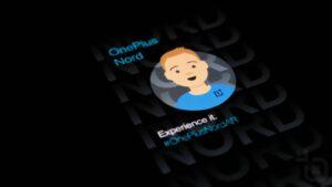 O que já conhecemos do OnePlus Nord antes do seu lançamento oficial