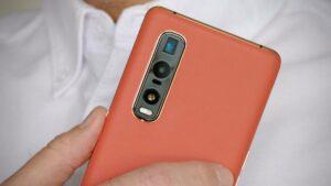 Estes foram os 10 melhores smartphones da gama média e alta no Antutu em junho