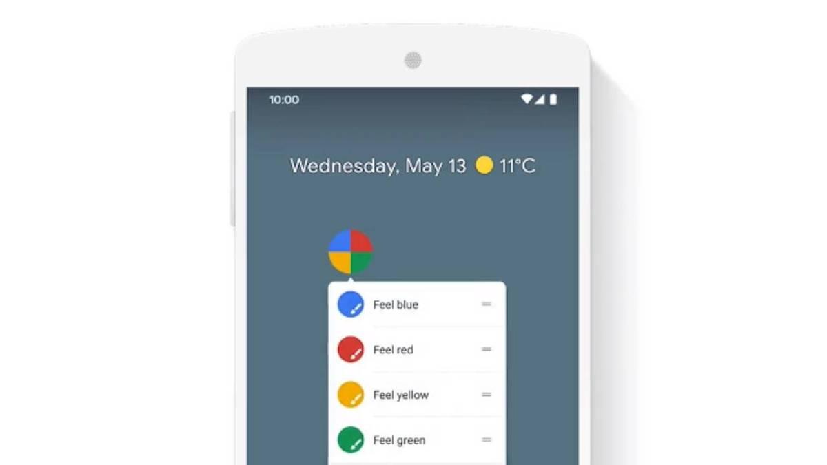 Google e Microsoft unem-se para melhorar Progressive Web Apps no Android