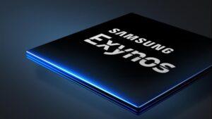 Samsung poderá produzir processadores Exynos para computadores Windows