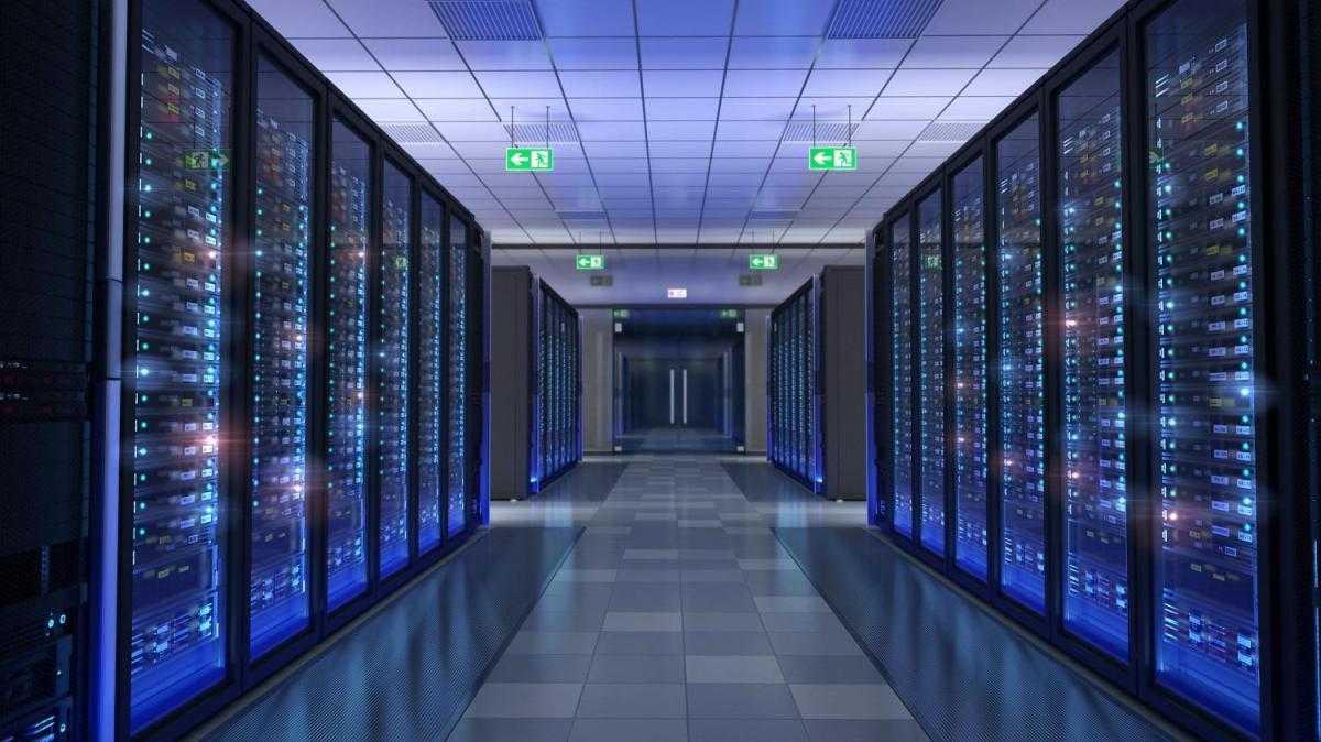 supercomputadores portugal