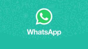 WhatsApp irá permitir em breve usar a mesma conta em vários dispositivos