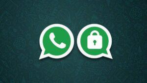 WhatsApp apaga contas que utilizem WhatsApp Plus e GB WhatsApp