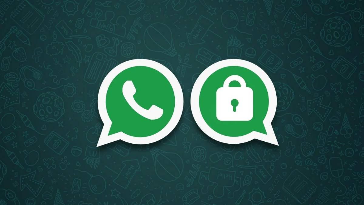 whatsapp plus gb