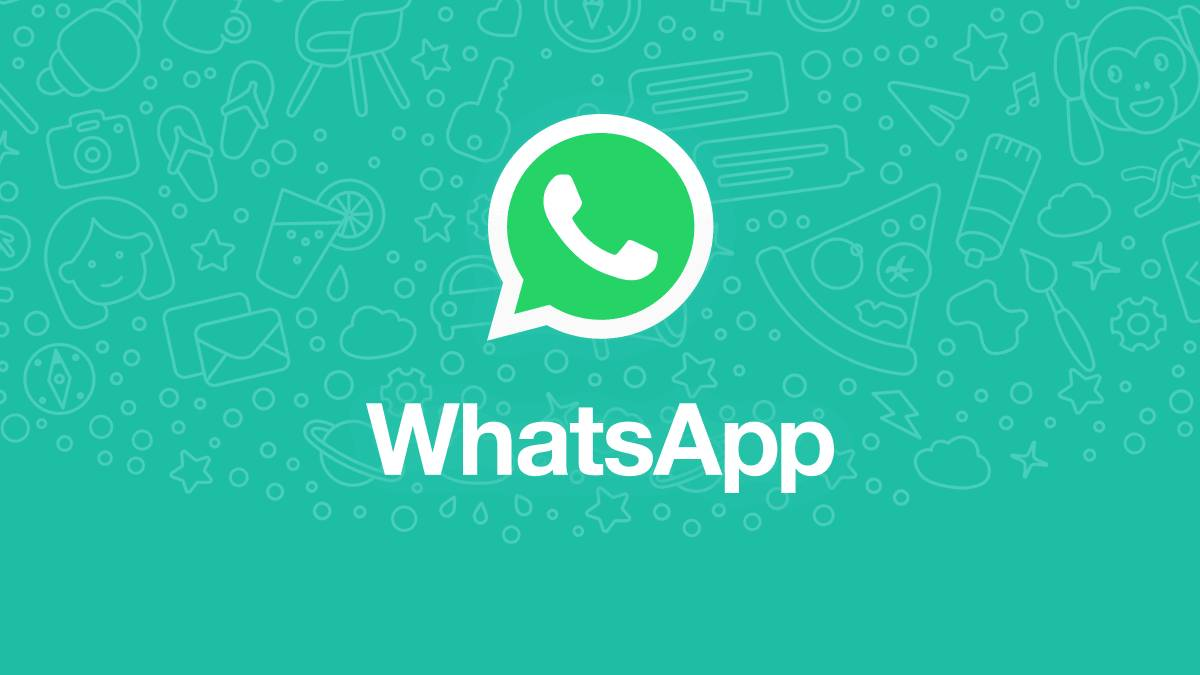 WhatsApp Web poderá ser acedido no futuro através de impressão digital