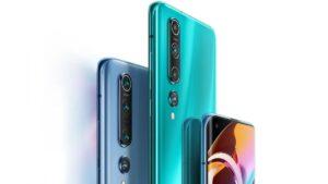 CEO da Xiaomi desvenda especificações do Mi 10 Pro Plus