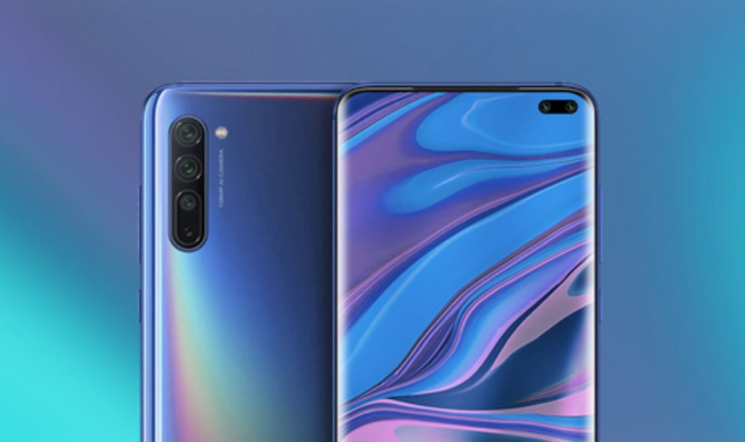 Xiaomi Mi 10 Pro Plus pode conquistar a liderança no Antutu Benchmark