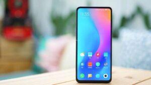 Xiaomi Mi 11 deverá ser o primeiro smartphone com Snapdragon 875
