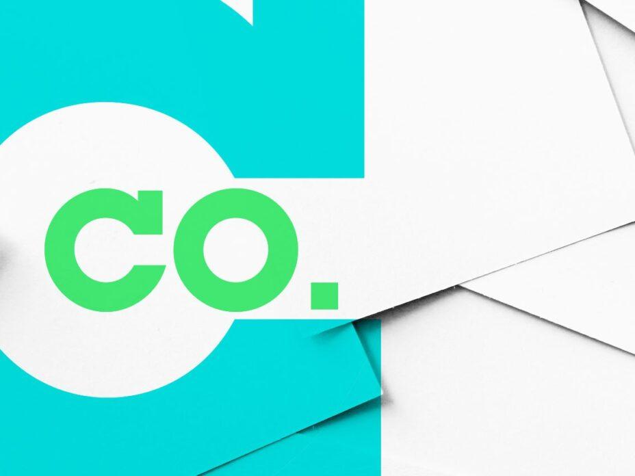 Nestlé e Nova SBE lançam edição 2020 do seu programa de open innovation