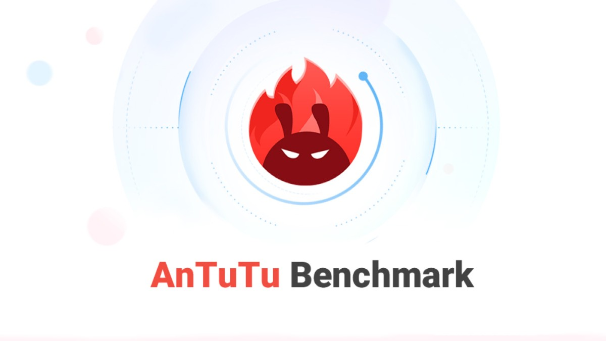 Clones do Antutu Benchmark inundam a Play Store