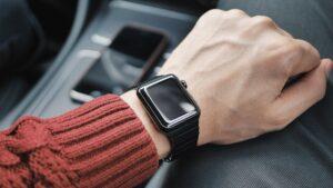 Google Maps ganha nova aplicação para Apple Watch
