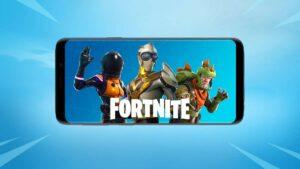 Epic Games junta-se à guerra contra comissões das lojas de aplicações da Apple e Google