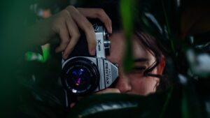 5 dicas para quem se está a iniciar na fotografia