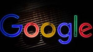 Google deixou de atualizar as suas aplicações no iOS após novas políticas de privacidade na App Store