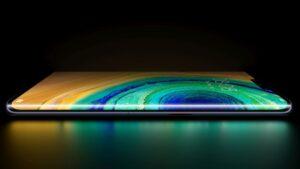 Huawei desmente rumor que apontava a possível venda das marcas P e Mate