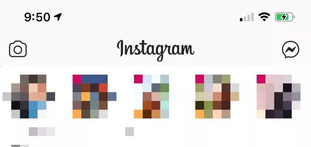 mensagens instagram integrar messenger