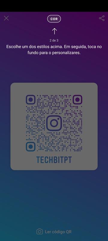qr code instagram 2