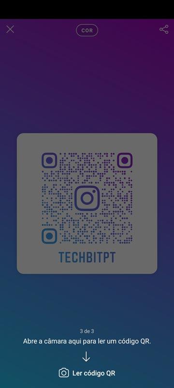 qr code instagram 3