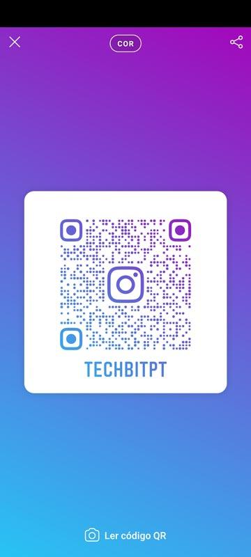 qr code instagram 7